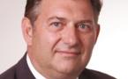 RGPD pour les PME : les actions qu'elles doivent mener pour être conformes