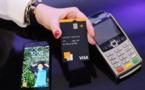 Orange Bank améliore l'expérience client avec son conseiller virtuel powered by Watson