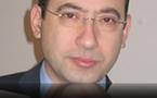 Iena Consulting développe une solution d'analyse de la performance marketing pour les laboratoires pharmaceutiques