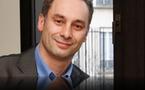 Viseo rachète Homsys : décryptage d'une acquisition