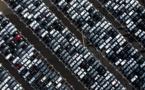 AAA DATA et Weborama croisent la data online et offline pour lancer Automotive Insight : la première approche scientifique du marketing automobile data-driven