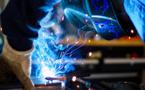 Le Fonds de solidarité FTQ, Investissement Québec et Mnubo joignent leurs forces afin d'accélérer l'adoption de l'Intelligence Artificielle chez les manufacturiers québécois
