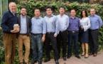 Esri et Alibaba Cloud collaborent actuellement pour offrir aux utilisateurs cloud des technologies de localisation intelligente améliorées