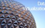 """Re-écoutez le webinaire Denodo : Libérez vos données, découvrez la """"Data Virtualization"""""""