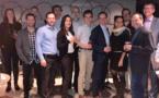 agileDSS signe un partenariat avec Tableau