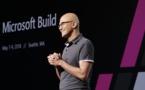 IA, Intelligent Edge et réalité mixte : permettre aux développeurs de créer des applications intelligentes fondées sur la puissance du Cloud