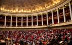 [Etude OpenText] 18 % des Français croient que l'intelligence artificielle pourra faire de meilleurs choix que les hommes politiques