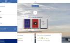 La startup Toucan Toco met en place du data storytelling sur les données RSE du Groupe ADP
