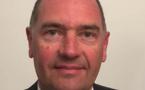Jean-Marc Le Gonidec nommé Directeur avant-vente de l'activité Birst en France et en Europe du Sud