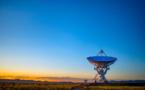 Atos annonce la mise en service de la plateforme de données satellites Mundi