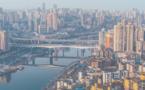 La Grande Chine est bien placée pour dominer le marché mondial de l'IdO industriel, c'est ce que révèle un nouveau rapport de la GSMA