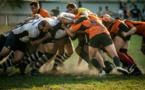 Twin Solutions accélère l'analyse prédictive dans le Sport