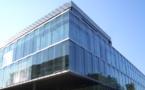 Atos livre son nouveau simulateur quantique à l'une des plus prestigieuses universités autrichiennes