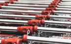 Les boutiques sans caisse, dernière évolution du commerce de détail : plus de données et moins d'attente