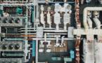 Rockwell Automation simplifie l'Analytics pour optimiser la productivité industrielle