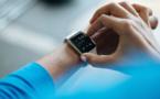 Embleema lance le premier carnet de santé en Blockchain et ouvre la voie à la rémunération des données de santé