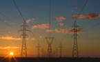 Fingrid Datahub Oy choisit CGI pour développer et exploiter sa principale plateforme de données pour l'échange d'information sur le réseau électrique