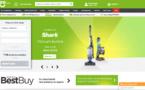AO.com construit une vue unique à 360° de ses clients sur MongoDB Atlas pour améliorer l'expérience client, lutter contre les fraudes et se conformer à la RGPD