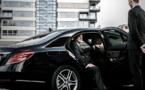 Avec l'intelligence artificielle d'Emarsys, Chauffeur Privé poursuit sa croissance accélérée et profite de taux de fidélisation record