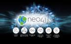 Neo4j 3.5 propose de faire évoluer la prochaine génération de systèmes d'IA et de machine-learning