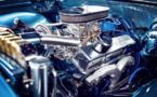EMC et Amiral Technologies boostent la maintenance prédictive dans l'automobile