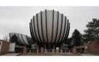 Atos et l'Université de Reims lancent « ROMEO », l'un des supercalculateurs les plus puissants au monde, sous le parrainage de Cédric Villani