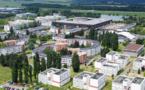 Fujitsu et NVIDIA fournissent la puissance nécessaire aux start-ups et aux étudiants pour développer leurs projet d'Intelligence Artificielle