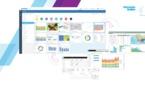 Information Builders dévoile la nouvelle plate-forme WebFOCUS pour une intelligence illimitée