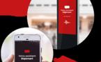 DIGITIM lance le tout premier Voice Assistant dédié aux besoins de mobilité des entreprises : DIGISMART