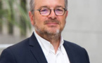 Bertrand Jonquois prend la direction du Programme Digital Marketing & Data Analytics de l'EMLV