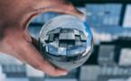 IBM fait un grand pas en avant pour ouvrir la boîte noire de l'intelligence artificielle