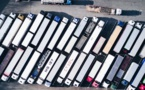 Les capteurs connectés LoRa SPY : la réponse aux exigences réglementaires de la chaîne du froid