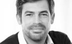 Réussir la personnalisation : comment les données peuvent améliorer l'expérience client