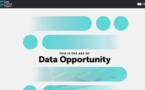 Développer les compétences en matière de données grâce à l'initiative mondiale du Data Literacy Project