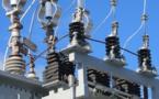 CGI collabore avec Hydro-Québec pour lancer MILES, une solution qui permet de s'attaquer aux causes des pannes d'électricité avant qu'elles ne se produisent