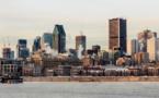 Le Port de Montréal adopte la plateforme TradeLens mise au point par Maersk et IBM