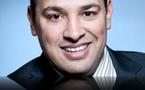 Business Intelligence 2011 : un marché en forte expansion