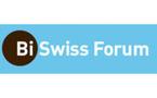 Retrouvez Decideo au BI Swiss Forum le 15 mars à Genève