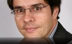 D'accord / Pas d'accord : les experts critiquent SAP BusinessObjects BI 4