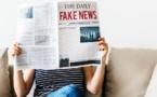 Big Data et Fakes News... en français, Méga Données et Fausses Nouvelles