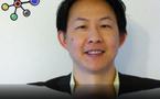 Fiche pratique : Informatica, organisation et droits PowerCenter