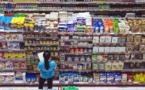 Le secteur du retail enregistrera la croissance la plus importante en matière de volumes de données d'ici 2021 selon Equinix