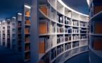 Elsevier migre vers MongoDB pour générer de nouvelles sources de revenus et avoir une meilleure vue d'ensemble du référentiel de la recherche scientifique
