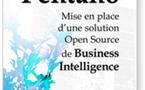 Pentaho, mise en place d'une solution Open Source de Business Intelligence