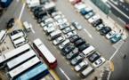 AAA DATA complète son offre analytique à destination des entreprises et permet aux marques automobiles de savoir quelles entreprises vont agrandir leur flotte dans les six et douze prochains mois ?