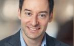 Jedox annonce la nomination de David Bena au poste de Directeur Général de Jedox France