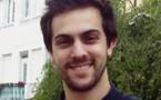 Adopter une méthode de développement de l'IA par cycles itératifs