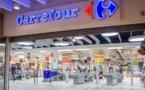Carrefour s'appuie sur l'Intelligence Artificielle de l'éditeur SAS pour optimiser la gestion de sa supply chain et réduire le gaspillage des produits alimentaires