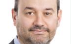 David Bardina rejoint METRON en tant que Directeur général adjoint