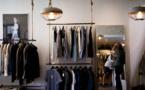 SAP.iO Foundry : une nouvelle promotion de startups orientée retail et produits de grande consommation dès le mois d'avril